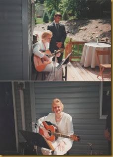 DENISE wedding Siskie 94(2)