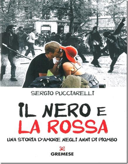 IlNeroelaRossa