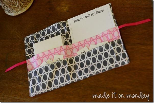 mail kit 6