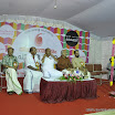 Thiruvanathapuram Bookfair 2012 - 30-10-12 Image011.jpg