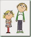 Charlie_and_lola