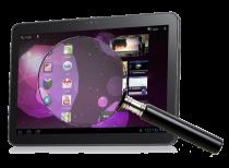 Galaxy-Tab-Magnifier