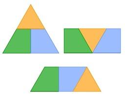 triangolo 19..