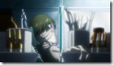 Psycho-Pass 2 - ep 03.mkv_snapshot_00.12_[2014.10.23_23.35.40]