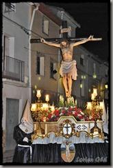 Semana_Santa2012 (20)
