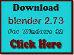 blender 2 download 32