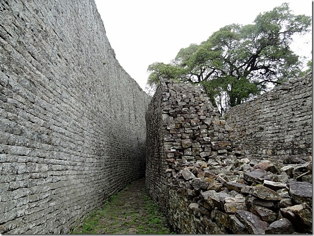 Great_Zimbabwe_Ruins (57)