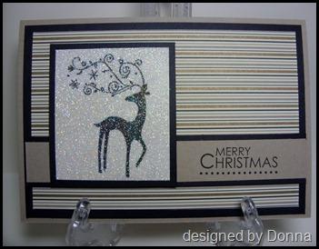 Christmas cards 029
