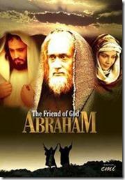 فيلم إبراهيم الخليل عليه السلام