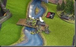 ...and kill 2 SU-122's