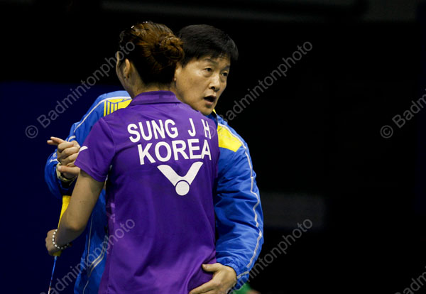 Super Series Finals 2011 - Best Of - _SHI2366.jpg