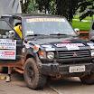 Rally dos Campeões 2013