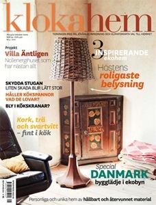 klokahem-5-2012