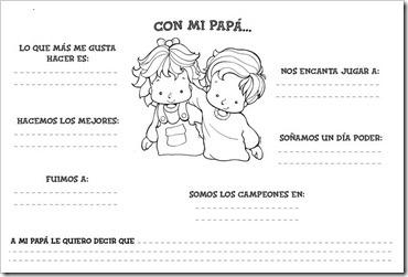 dia_del_padre-0013