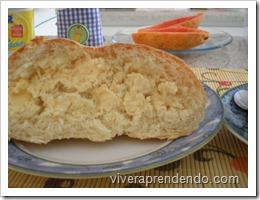 pão caseiro2