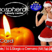 ATMOSPHERA GIFT 3 NATALE TOPCARDITALIA.jpg