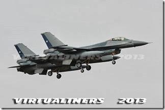 SCEL_V286C_Parada_Militar_2013-0079