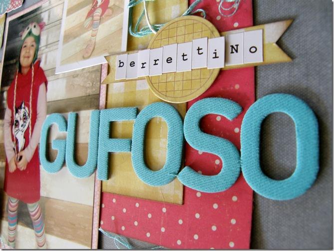 berrettino_gufoso_2