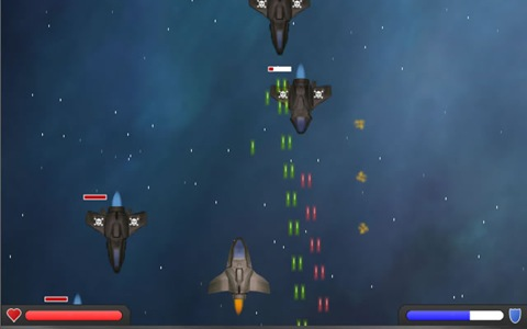 html5-games-space-pirate