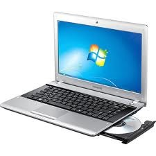 Drivers Notebook Samsung NP RV420-AD1