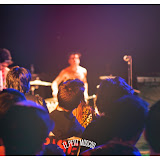 2014-11-21-flying-frogs-jack-mad-moscou-50.jpg