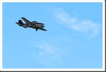 2012Sep15-Thunder-Over-The-Blue-Ridge-322