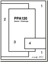 PPA120