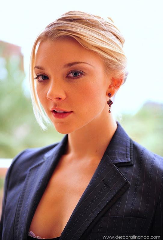 Natalie-Dormer-Margaery-Tyrell-linda-sensual-sexy-got-game-of-trhones-sexta-proibida-desbaratinando (34)