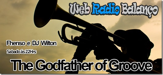 The-Godfhater-of-Groove654