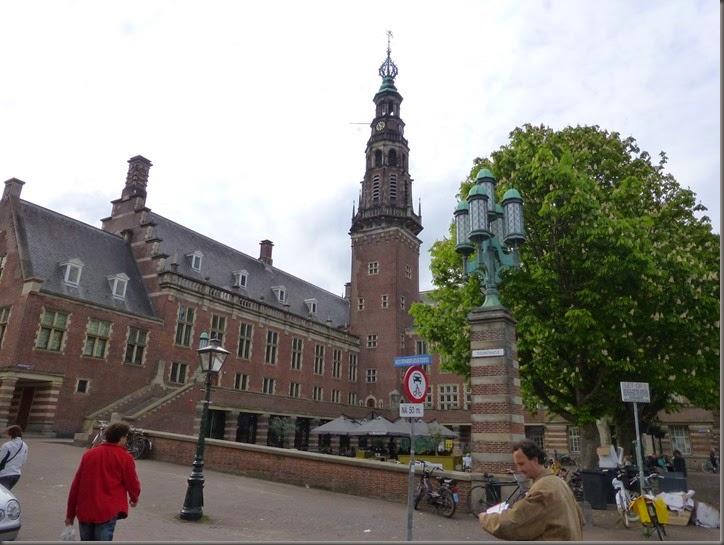 Leiden-14 456