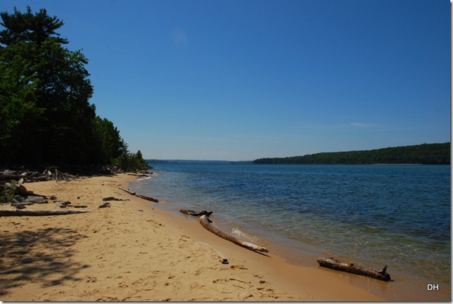 07-11-13 A Pictured Rocks NS (82)