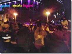 Blog001Gazeta de Espinho
