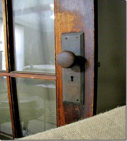 doorknob 2