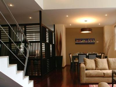 pisos-de-madera-revestimientos