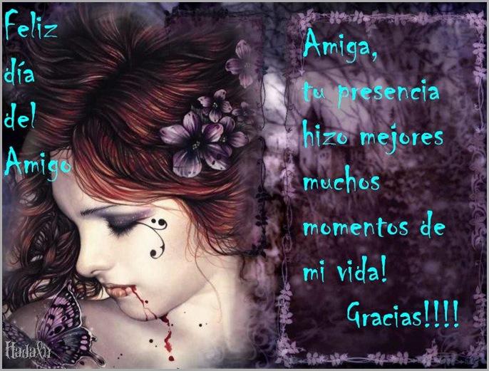 Amigos-HADALU-0700