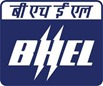 BHEL_career_logo