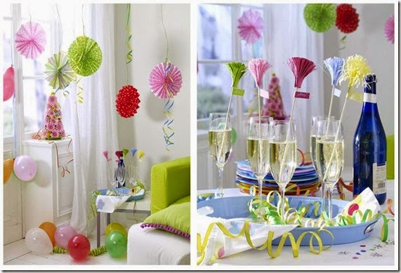decoração-carnaval2 (1)