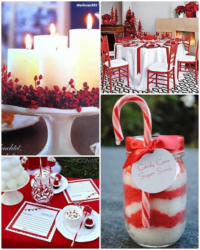 Christmas wedding 耶誕婚禮主題 聖誕 婚禮 x'mas wedding