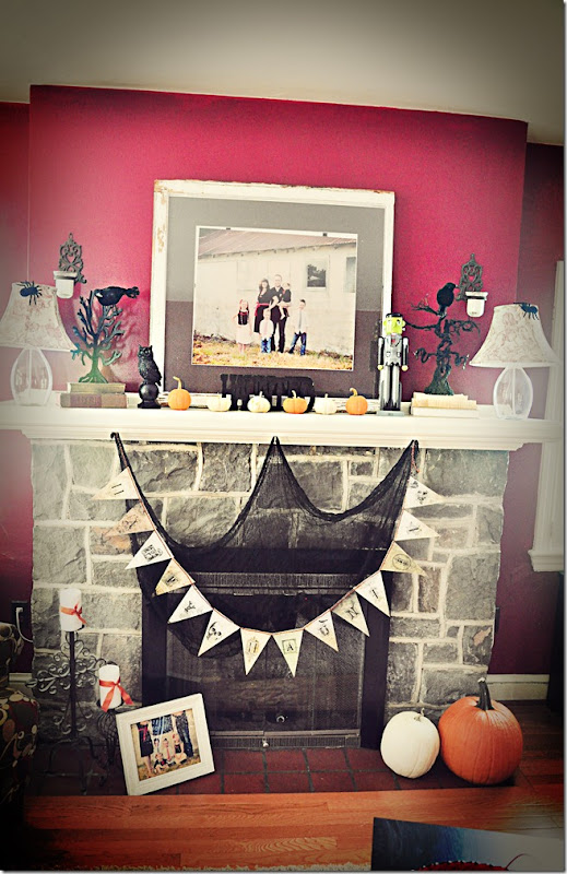 Halloween Decorations-0188