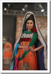 Ali-Xeeshan-bridal-2012-in-PFDC-LOreal-Paris-Bridal-Week-4