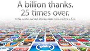 App Store 25 bil.png