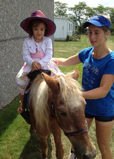 ella horse back riding[5]