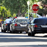News_100823_Standish Rd Standoff