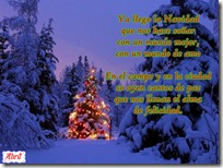 feliz navidad (6)