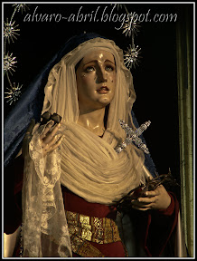 rosario-linares-hebrea-2012-alvaro-abril-(7).jpg
