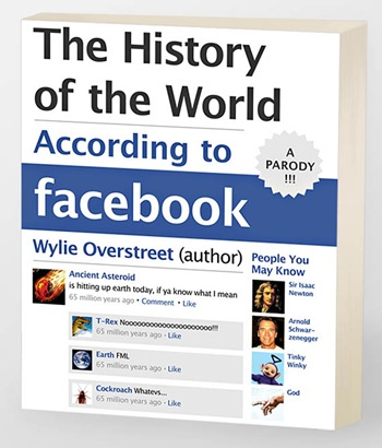 history-of-world-according-facebook-570