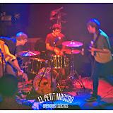 2014-05-23-divendres-eclectics-petit-moscou-13