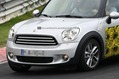 2014-MINI-Countryman-Coupe-w8
