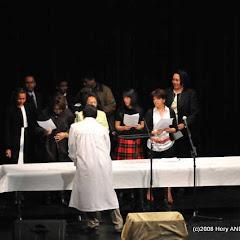 RNS 2008 - Culte de Pâques::DSC_2736
