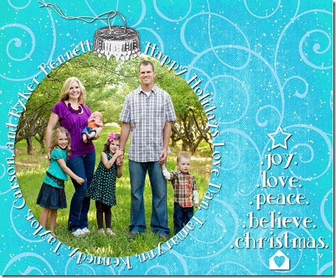 Christmas Card 2011 copy